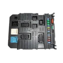 BSI Peugeot - Citroen 9659285580