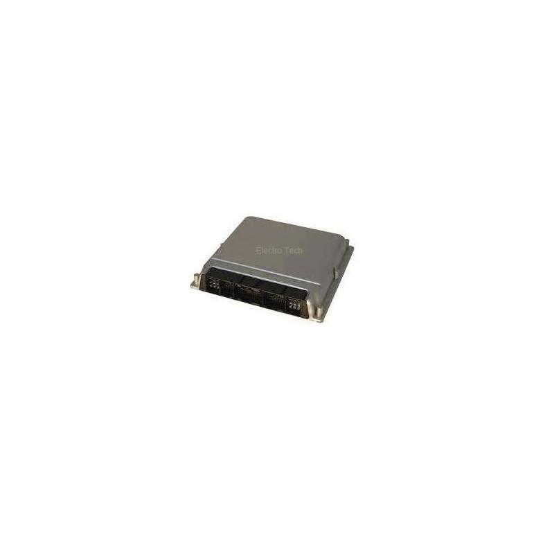 calculateur 0281011001 a6111537779 mercedes clacce c 220 cdi w203. Black Bedroom Furniture Sets. Home Design Ideas