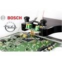 ME7.6.2 Bosch service programation calculateur