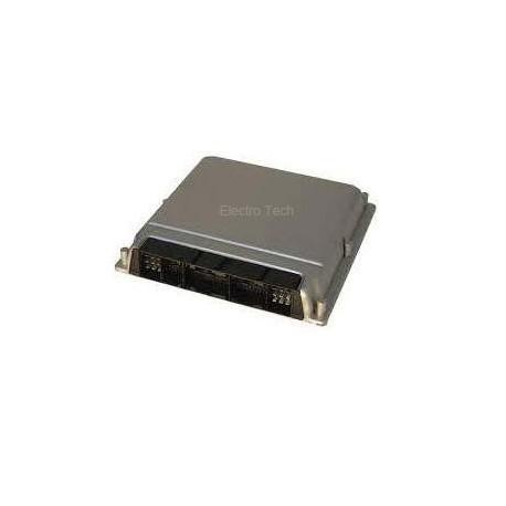 calculateur A0265452532 0281001883 E220 CDI W210