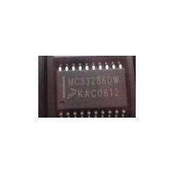 Circuit intégré MC33286DW