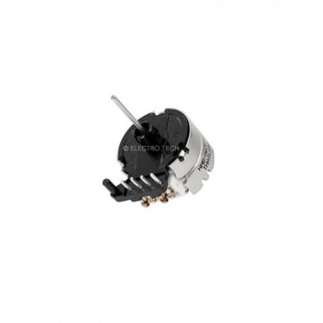 Micro moteur PM20T-36-MMB0