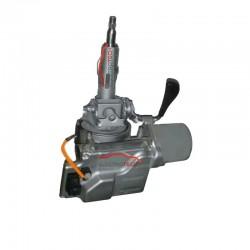 Réparation direction assistée électrique Alfa Mito