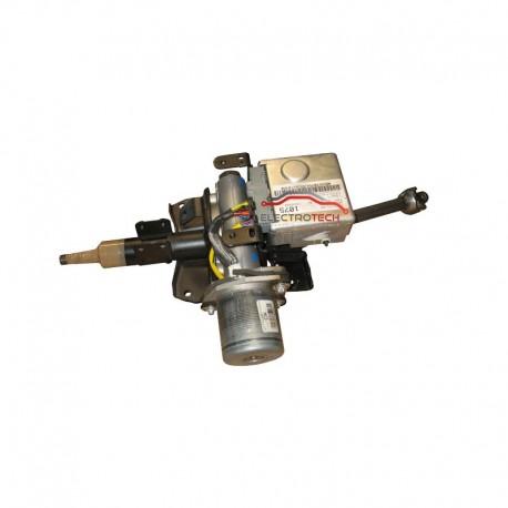 Réparation direction assistée électrique Punto 188