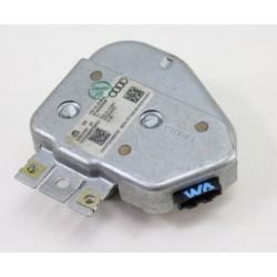 Réparation antivol électrique (ELV) Audi A6 / Audi Q7