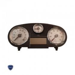 Réparation compteur Lancia Ypsilon